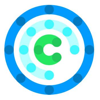 ACE Hub Logo